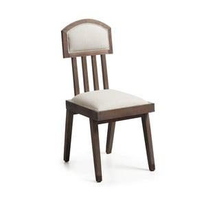 Krzesło Spartan, 45x45x100 cm