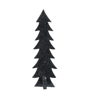 Dekoracja Black Tree, 60 cm