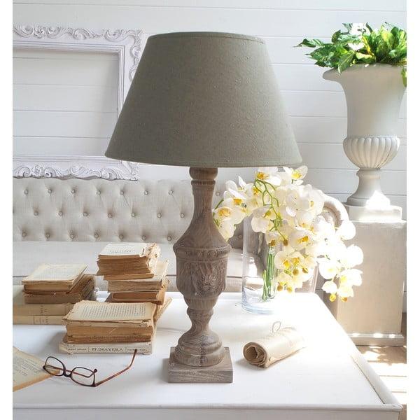 Lampa stołowa Kickos