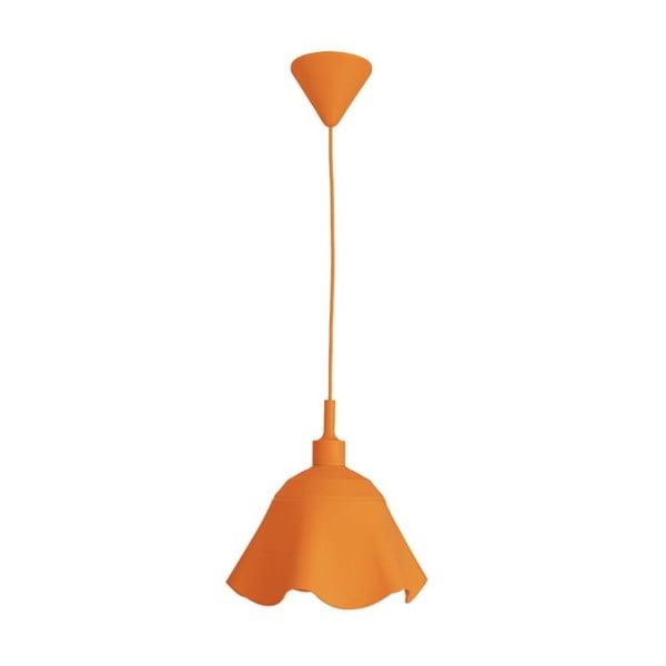 Lampa sufitowa Bene Orange