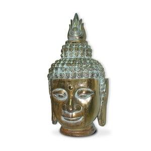 Dekoracyjna głowa buddy Moycor Buda's Head