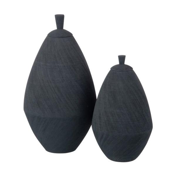 Naczynie Deco, 19x35 cm