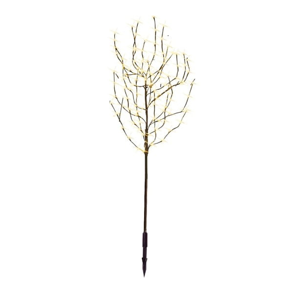 Dekoracja świetlna Best Season Tobby Tree, 150 cm