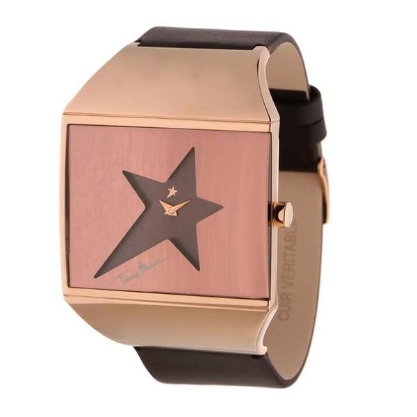 Zegarek damski Thierry Mugler 809