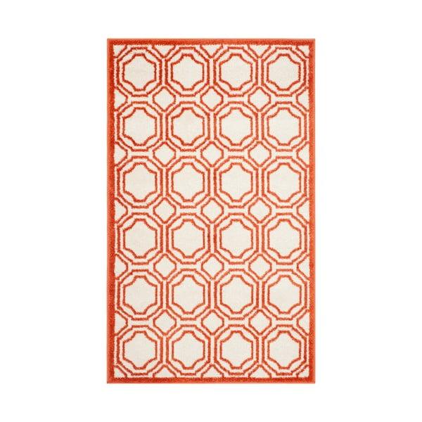 Dywan (również do użytku zewnętrznego) Ferrat, 91x152 cm