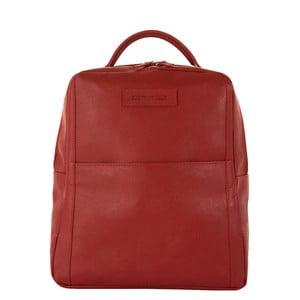 Plecak Andrea Cardone 301 Red