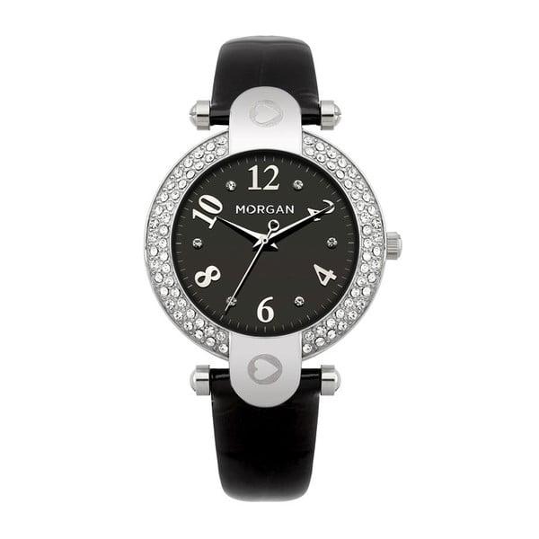 Zegarek damski Morgan de Toi 1156B