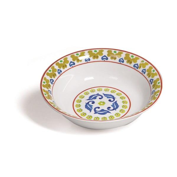 Miska sałatkowa Toscana, 23 cm