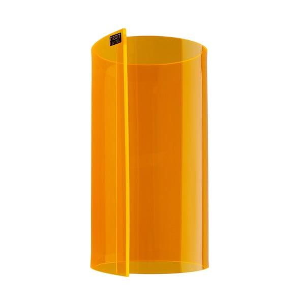 Stojak na ręczniki papierowe U Orange