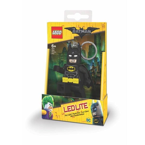 Breloczek świecący LEGO® Batman