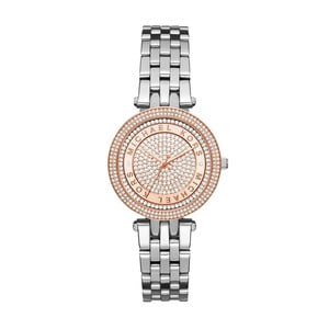 Zegarek Michael Kors MK3446