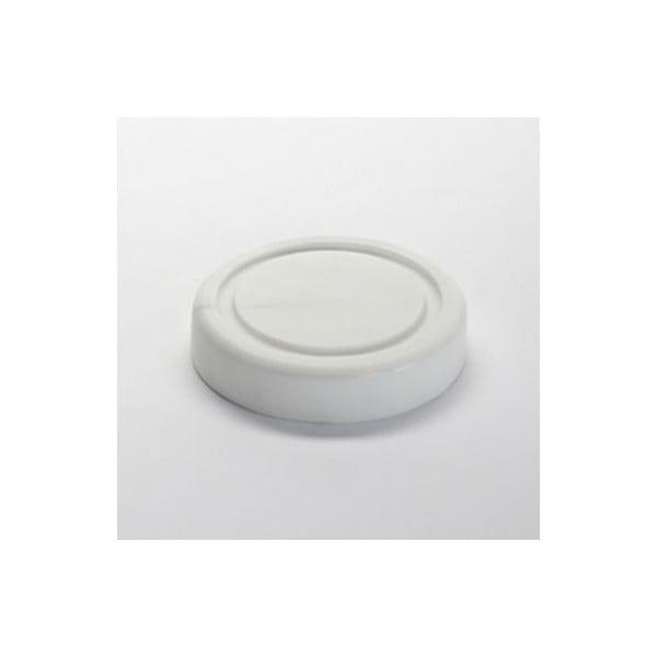 Taca Marble Dome, 9,5 cm