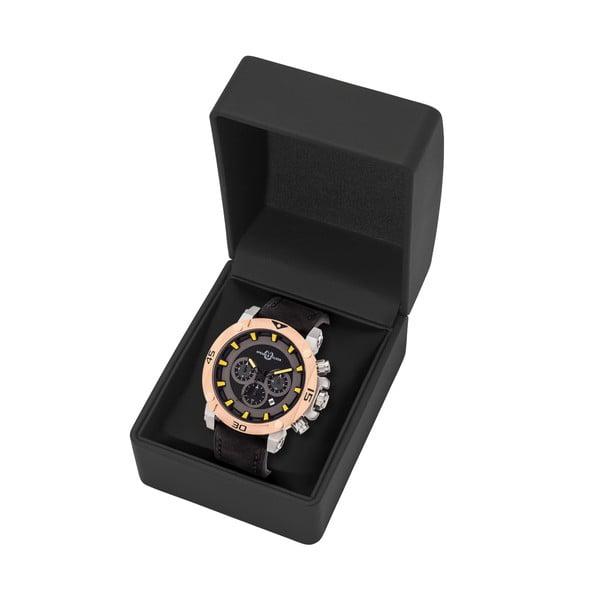 Zegarek męski Draven Multi