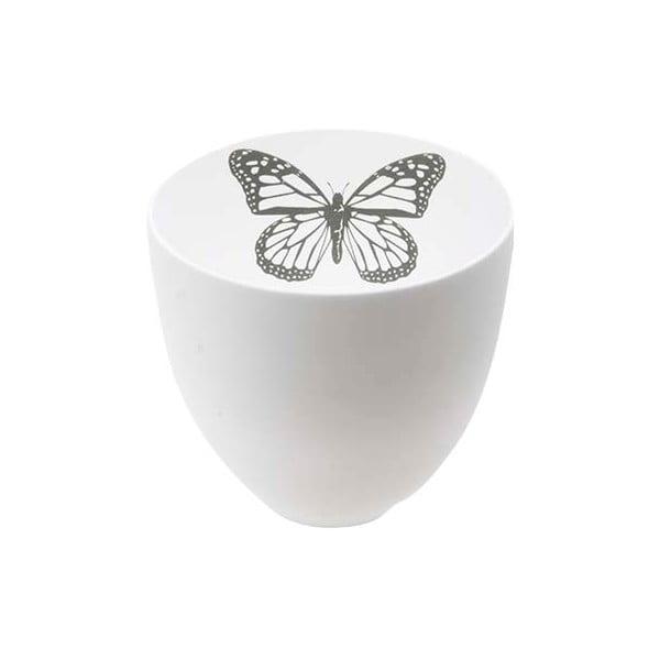 Świecznik Butterfly