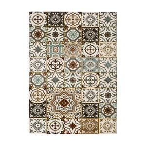 Dywan Universal Rya, 120 x 170 cm