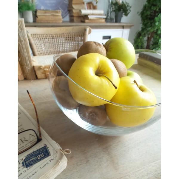 Szklana miska Fruit Bowl