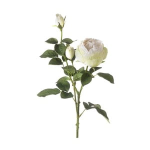 Sztuczny kwiatek Rose Spray