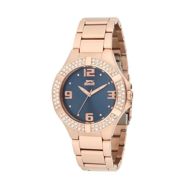 Zegarek damski Slazenger Dorado