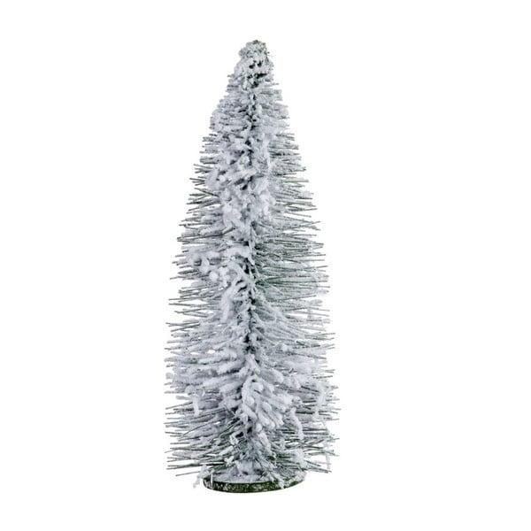 Dekoracyjna choinka Snowy, 65 cm