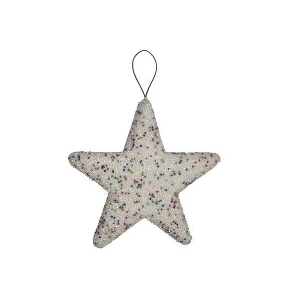 Gwiazda wisząca Maxi Star, 26 cm