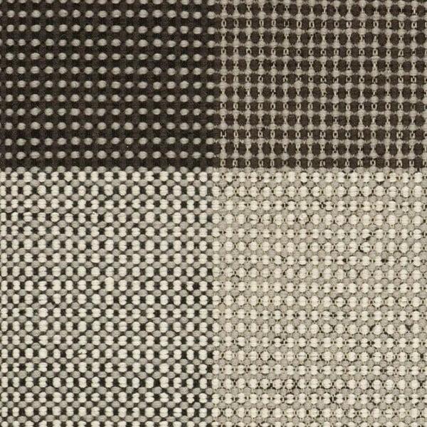 Dywan wełniany tkany ręcznie Genova, 200x300 cm