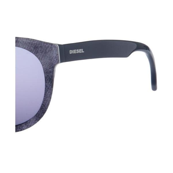 Damskie okulary przeciwsłoneczne Diesel DL0041-20V