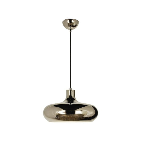 Lampa wisząca Scan Lamps Lounge