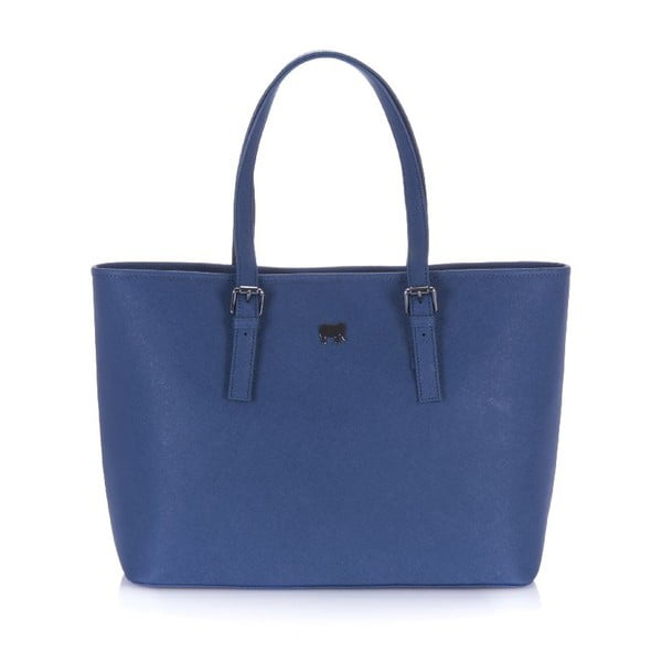 Torebka  Large Shopper Sea