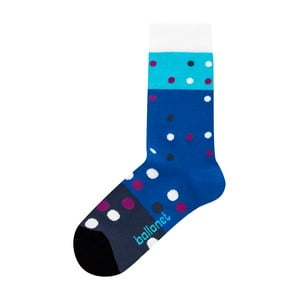 Skarpetki Ballonet Socks Party Air, rozmiar 41-46