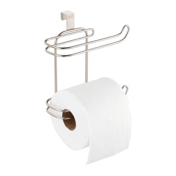 Uchwyt na papier toaletowy Neo