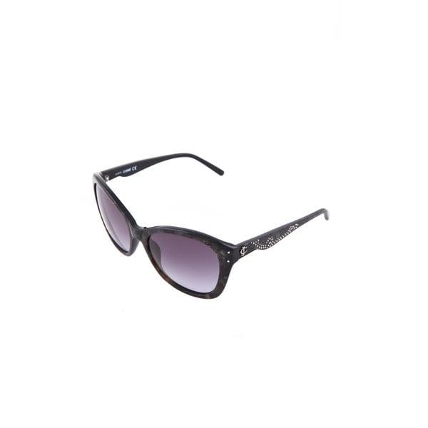 Okulary przeciwsłoneczne Just Cavalli JC408S 05B