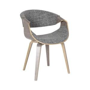 Krzesło Mauro Ferretti Copenhagen Mona
