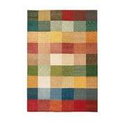 Dywan Esprit Colour, 70x140 cm