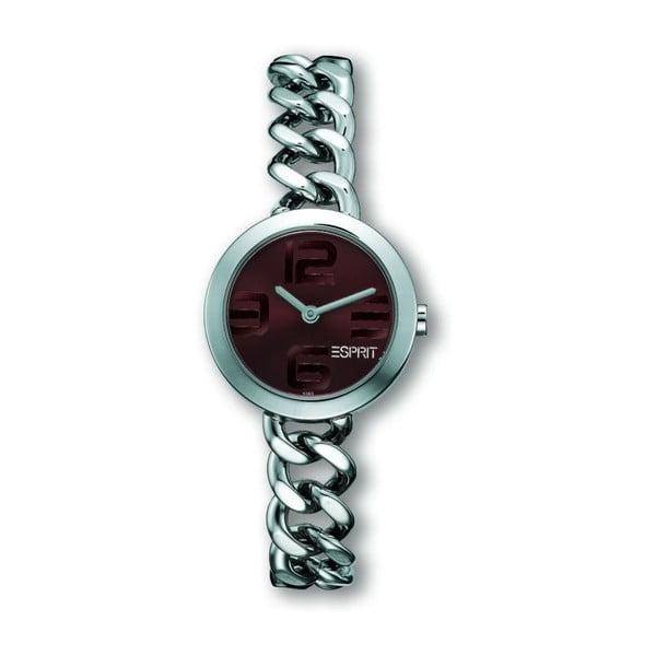 Zegarek damski Esprit 6163