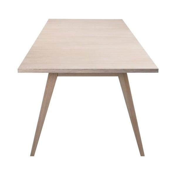 Rozkładany stół do jadalni A-Line