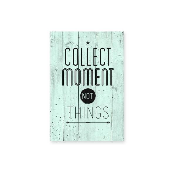 Tablica ścienna Collect Moments