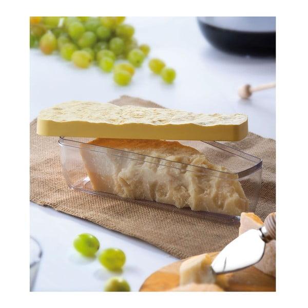 Pojemnik na parmezan Snips Parmesan Saver