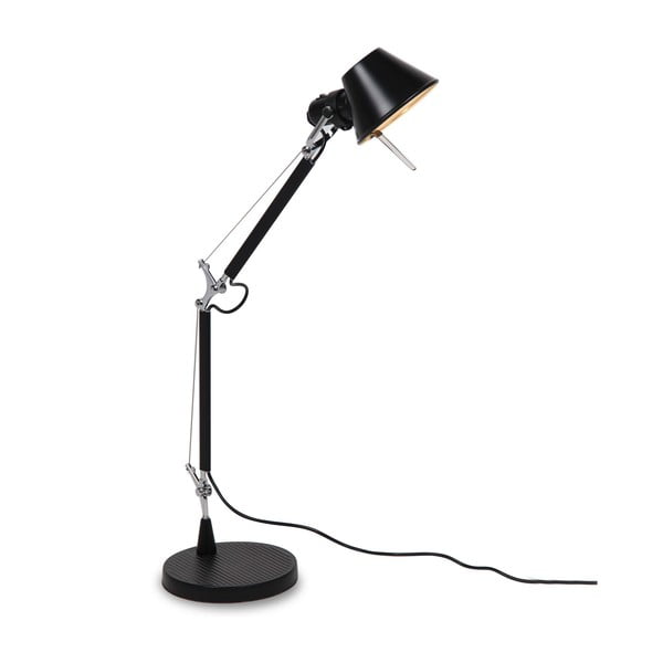 Lampa stołowa Arm