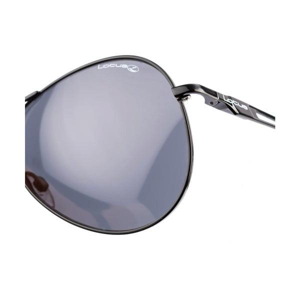 Męskie okulary przeciwsłoneczne Lotus L14251 Black