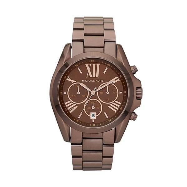 Zegarek damski Michael Kors 05628