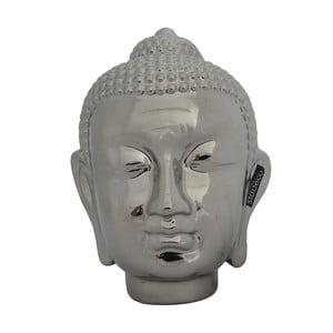 Figurka Buddha