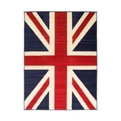 Dywan Webtappeti England, 80x150cm