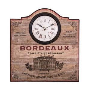 Zegar Antic Line Bordeaux