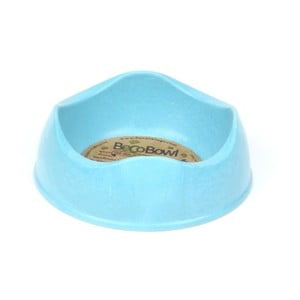 Miska dla psa/kota Beco Bowl 8,5 cm, niebieska