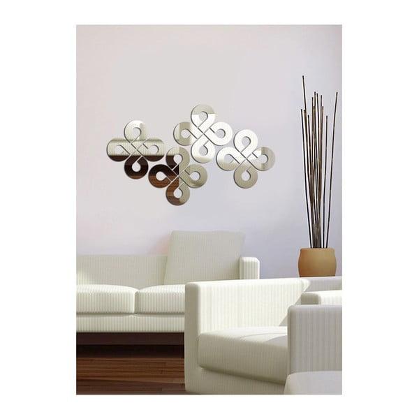 Lustro dekoracyjne Loco