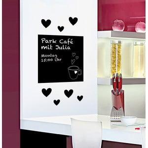 Samoprzylepna tablica do pisania Eurographic Sweet Cup