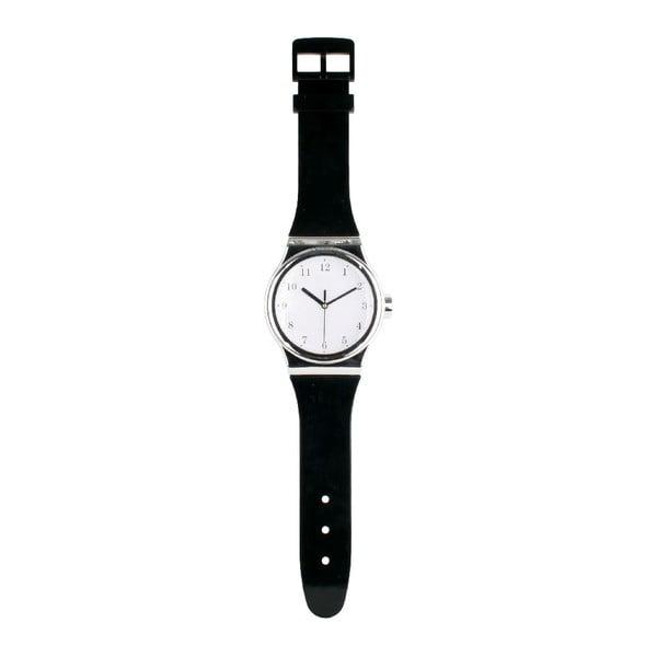 Zegar ścienny Watch