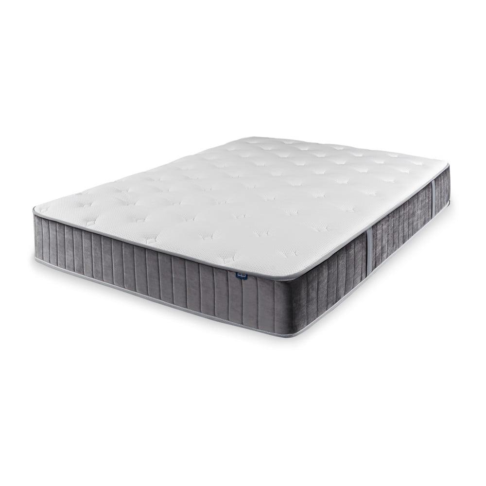 Miękki materac DlaSpania Glory Soft, 180x200 cm