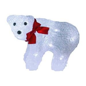 Dekoracja świecąca Best Season Standing Polarbear