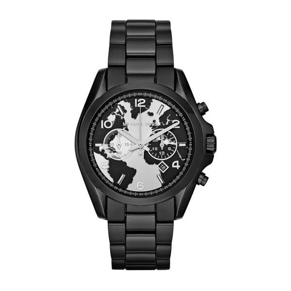 Zegarek unisex Michael Kors MK6271